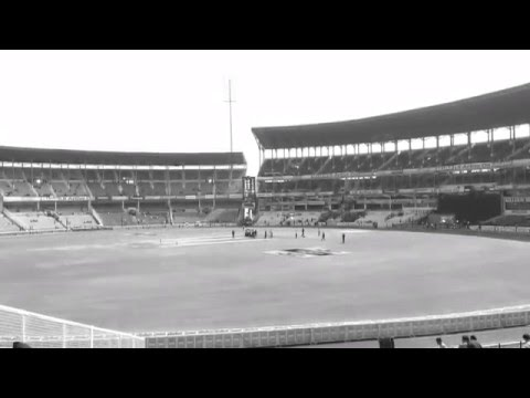 VCA Stadium Nagpur Tickets, History, Location for T20 World Cup 2016