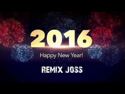 DJ FvCK HOUSE REMIX 2016  [BREAKBEAT]