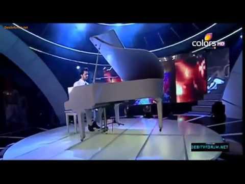 Atif Aslam Live Pehli Nazar Mein By Jaspreet Singh Sidhu