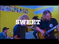 download mp3 dan video Birdhouse - Sweet (Official Music Video)
