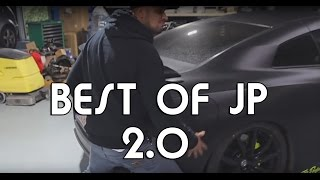Best of | JP Performance | 2.0
