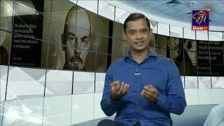 Nalake Hewamadduma with Jeevithayata Athwelak | Siyatha TV | 2018.10.10