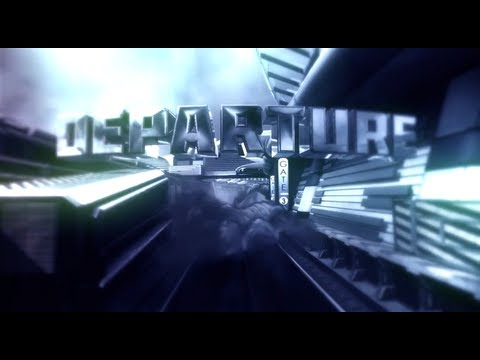 FaZe Force: Departure - A Black Ops 2 Montage by FaZe Furran