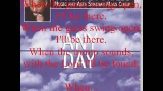 Vídeo 27 de GMWA Mass Choir