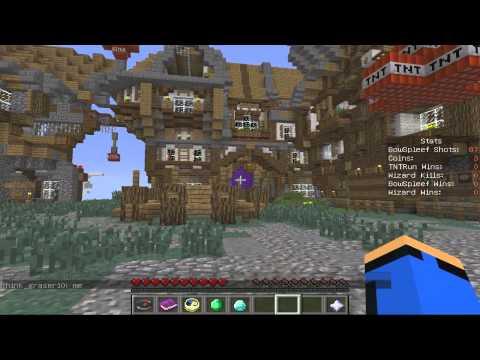 Как покрасить меч в майнкрафте - кладовая Minecraft