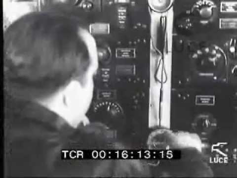 Radio italiana anno XVI EIAR 1937-38