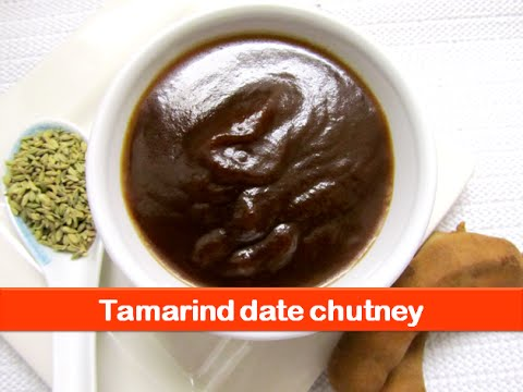 http://letsbefoodie.com/Images/Tamarind_Chutney.png