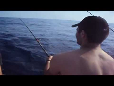 рыбалка на фидер крупная плотва и речной карась