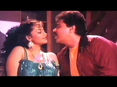 Lift Band Thi - Kavita Krishnamurthy, Naamcheen Song