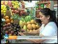 0,1% счастья? или Цены на продукты снизились в Иркутской области