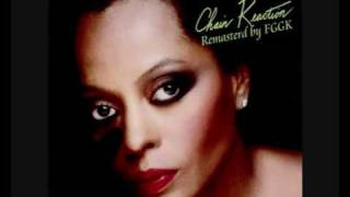diana ross - chain reaction extended version by fggk
