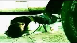 reeker film 2005