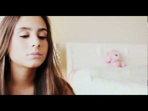 Sunday Morning (Maroon 5) - Amanda Coronha  cover