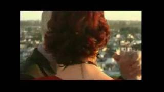 Tango Perfume de mujer (muestra de cine Olavarria)