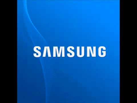 Samsung Galaxy Note 3 - Over The Horizon.mp3