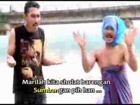 Lagu Aceh.  Wen Lom video