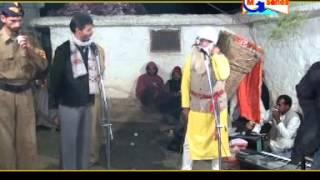 himachali video album shakira raniya song ratni SINGER RAJ  SHARMA