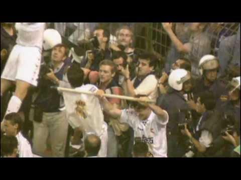 Fabio Capello pt2