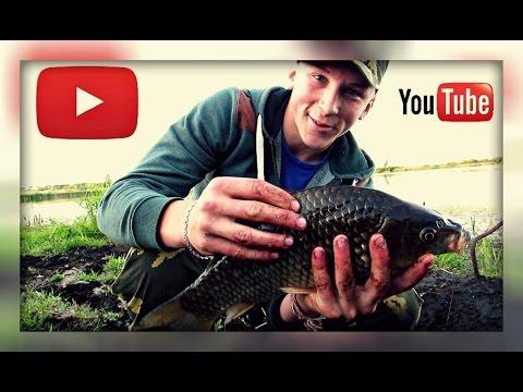 как рыбалка в молодечно