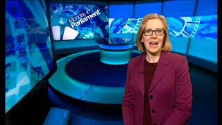 20170227 2300 Monday in Parliament   BBC Parliament dsat