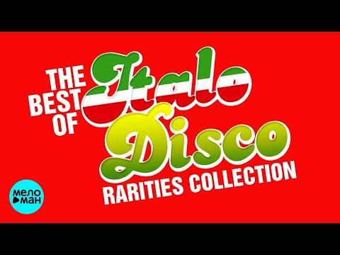 80's Italo Rare Super Dance