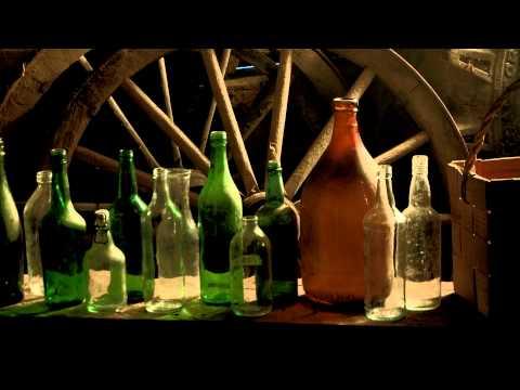 Korpiklaani - Tequila