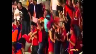 I Love Armenian National Team