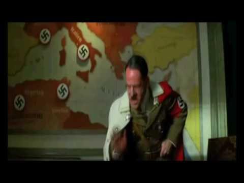 Hitler   NEIN!