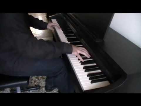 Juhász Gyula: Himnusz az emberhez