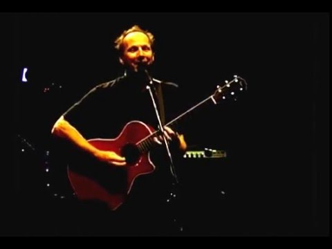Adrian Belew - Three Of A Perfect Pair