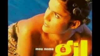 Watch Banda Beijo Venha video