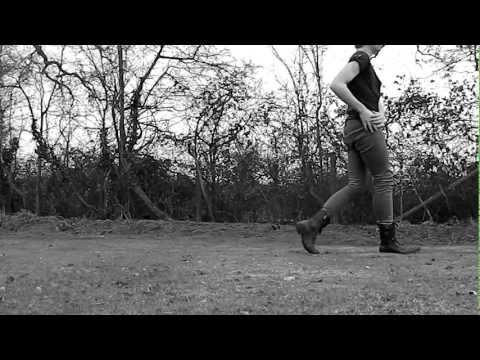 Emeli Sandé - Read All About It Part 3 (Music Video)