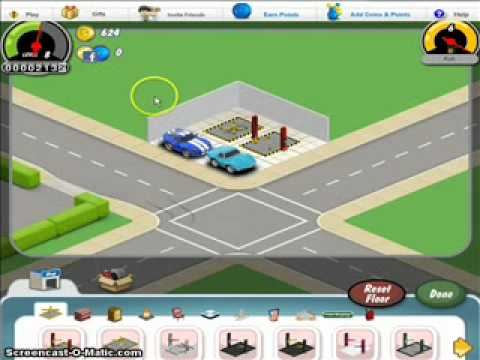 Car Town How To Redeem Promo Code (Expired)