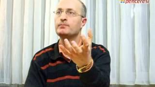 Zafer Akyüzlü- Allah Şeytanları Neden Yaratmıştır? 13. Lem'a