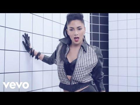 0 En Çok Dinlenen Yabancı Şarkılar (Mayıs 2013)