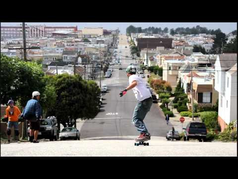 Bay Sessions: 2011 Colab