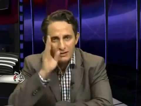 algerie chi3r derja hakrbi manvoti.flv