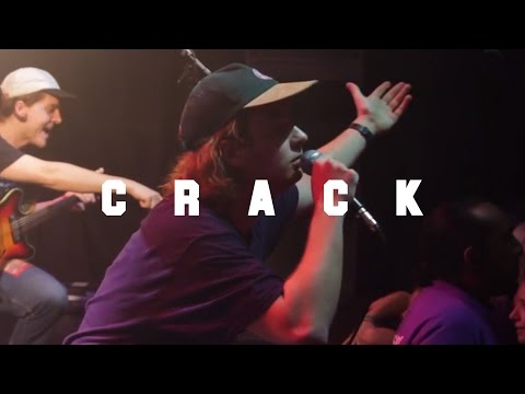 Salad Nights: An Evening with Mac DeMarco