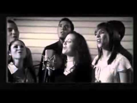 Tercer Cielo - Creere - Videoclip Oficial video