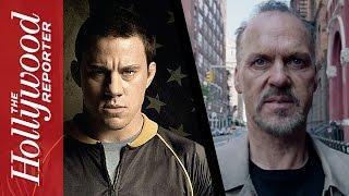 download lagu Best Of 2014: Top 10 Movies gratis