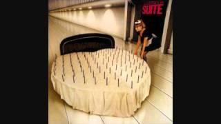 Honeymoon Suite - New Girl Now