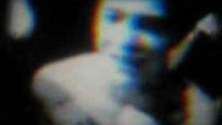Watch 1208 Jimmy video