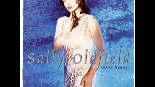Watch Sally Oldfield Summer Of Love video