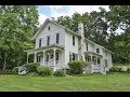 867 South Lake Rd, Middlesex, NY presented by Bayer Video Tours