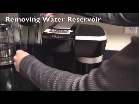 Keurig Rivo In-Depth - Unboxing. Contents. Setup. Demonstration & Review (Lavazza)
