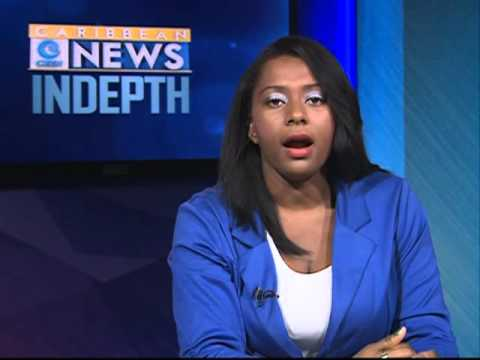 Jamaica's Health audit findings examined| CEEN News Indepth | Nov 9, 2015