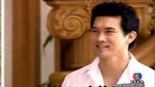 Sawan Biang (Eng Sub) Ep.5.9