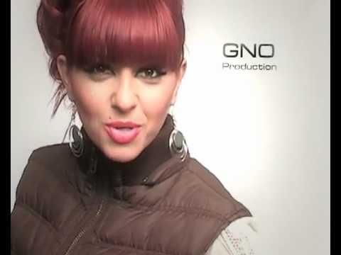 Pentru GNO Production