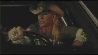 Bret Michaels - Driven