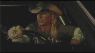 Watch Bret Michaels Driven video